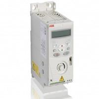 ACS150-03E-07A5-2
