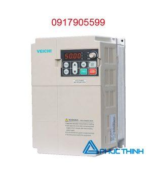 AC70-T3-450G/500P