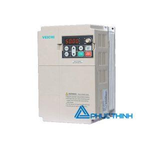 AC70-T3-500G/560P