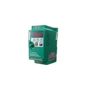 Biến tần Sumo SU100-2R2-4