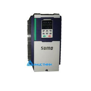 SU500-055G/075PT4