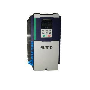 SU500-7R5G/011PT4B