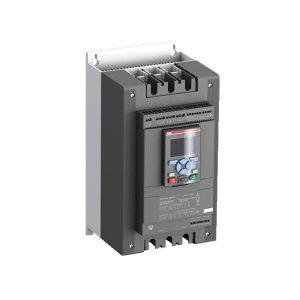 Khởi động mềm ABB PSTX142-600-70