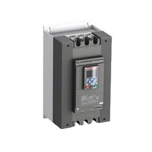 khởi động mềm abb pstx300-600-70
