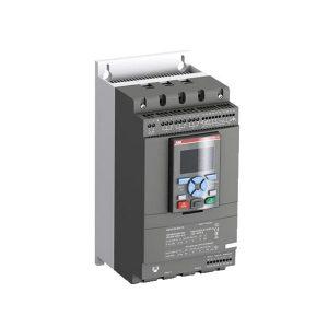 khởi động mềm pstx105-600-70