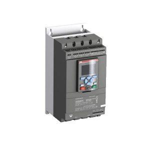 pstx30-600-70