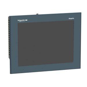 màn hình HMIGTO5310