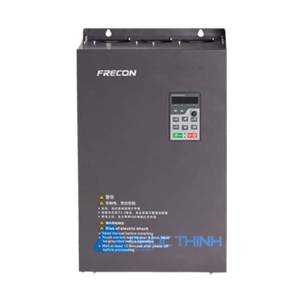 Biến tần FR200-4T-075G-090PB