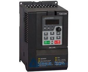 FR200-4T-2.2GB-H
