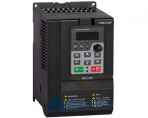 FR200-4T-5.5G/7.5PB
