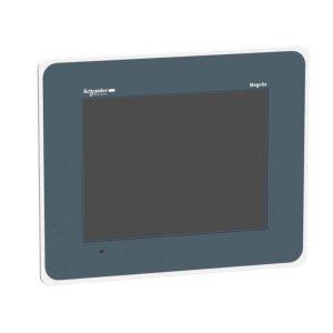màn hình HMIGTO5315