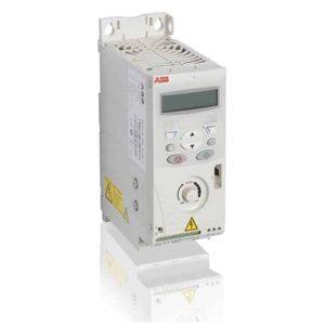 ACS150-01E-02A4-2