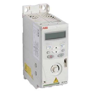 ACS150-03E-03A3-4
