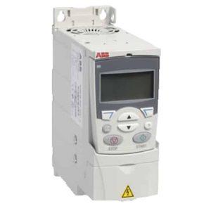 ACS310-03E-04A5-4
