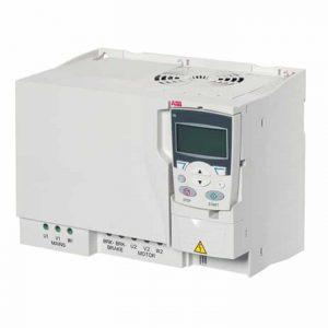 ACS310-03E-48A4-4