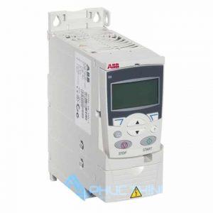 ACS355-03E-01A9-4