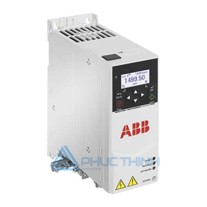 ACS380-040S-09A8-1
