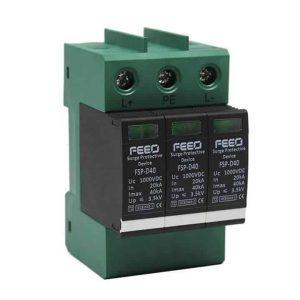 FSP-D40-1000