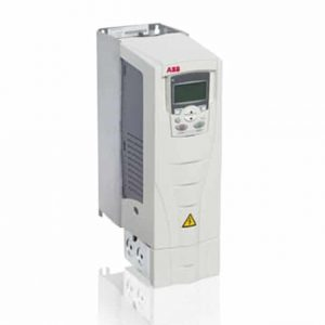 ACS550-01-015A-4