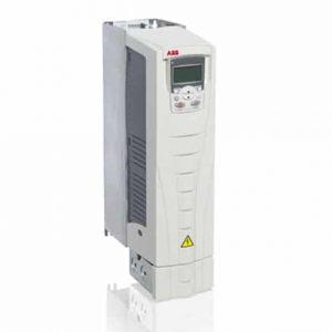 ACS550-01-038A-4