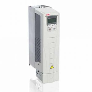 ACS550-01-045A-4