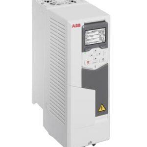 ACS580-01-03A4-4