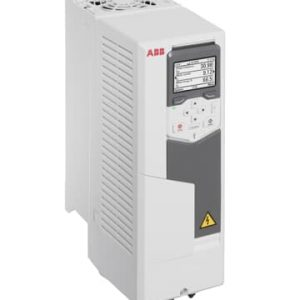 ACS580-01-07A3-4