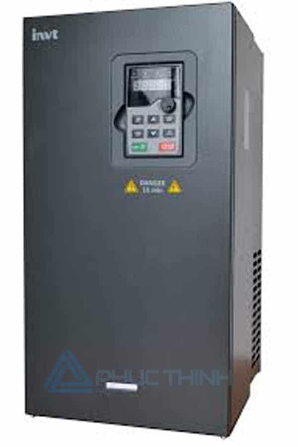Biến tần GD200A-160G/200P-4