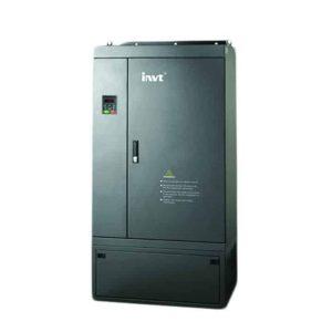 CHF100A-560G-4