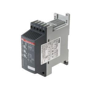 Khởi động mềm PSR60-600-70