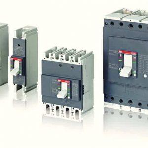 A1A 125 TMF 20-400 3p F F