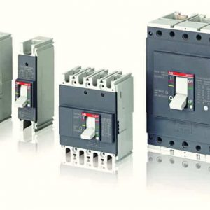 A1A 125 TMF 50-500 3p F F